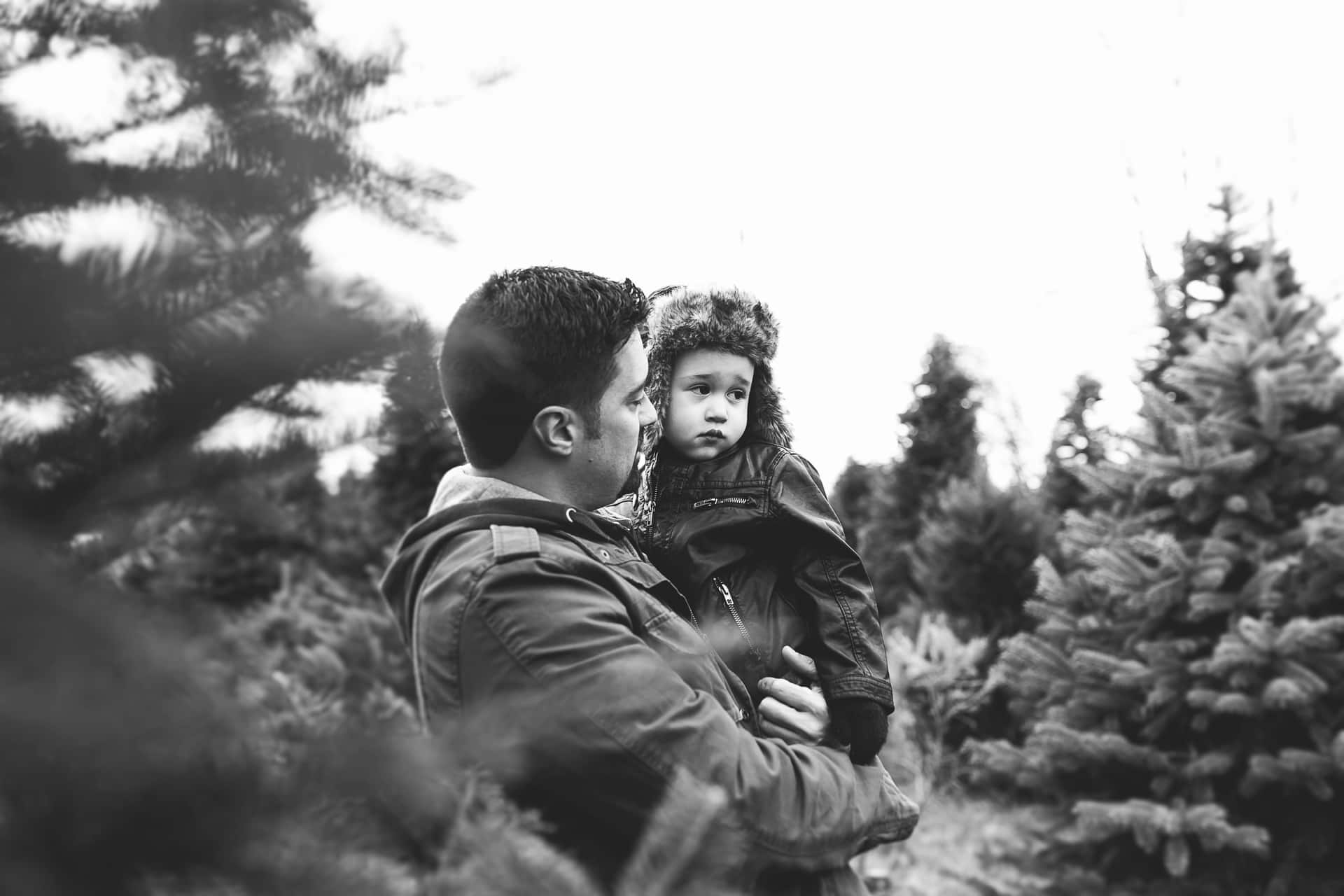 and this makes three at quinn farm | Ile perot family holiday portraits montreal by carolina hanna