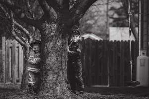montreal family photographer famille