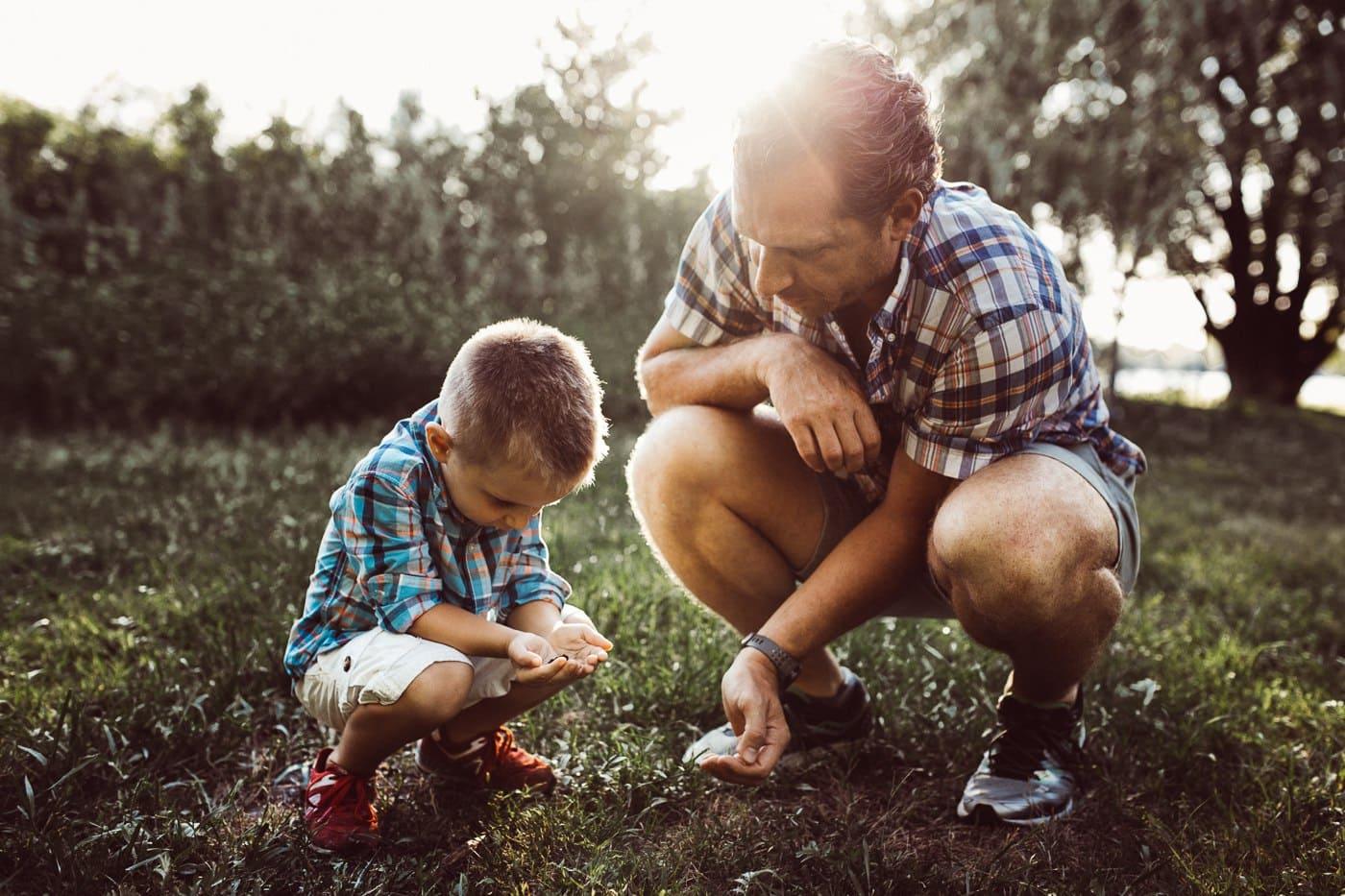 montreal newborn baby photographer photographe bébé famille