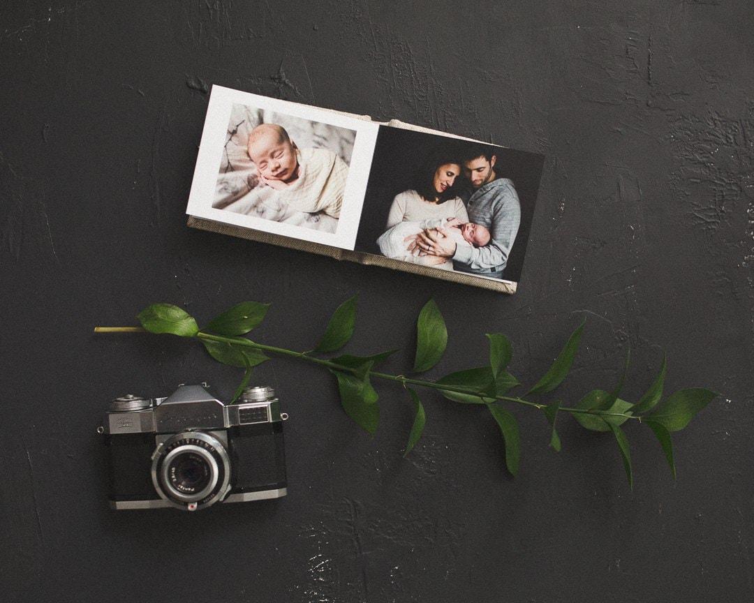 montreal family photographer-8985