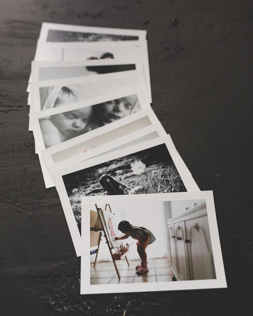 montreal family photographer-9013-2