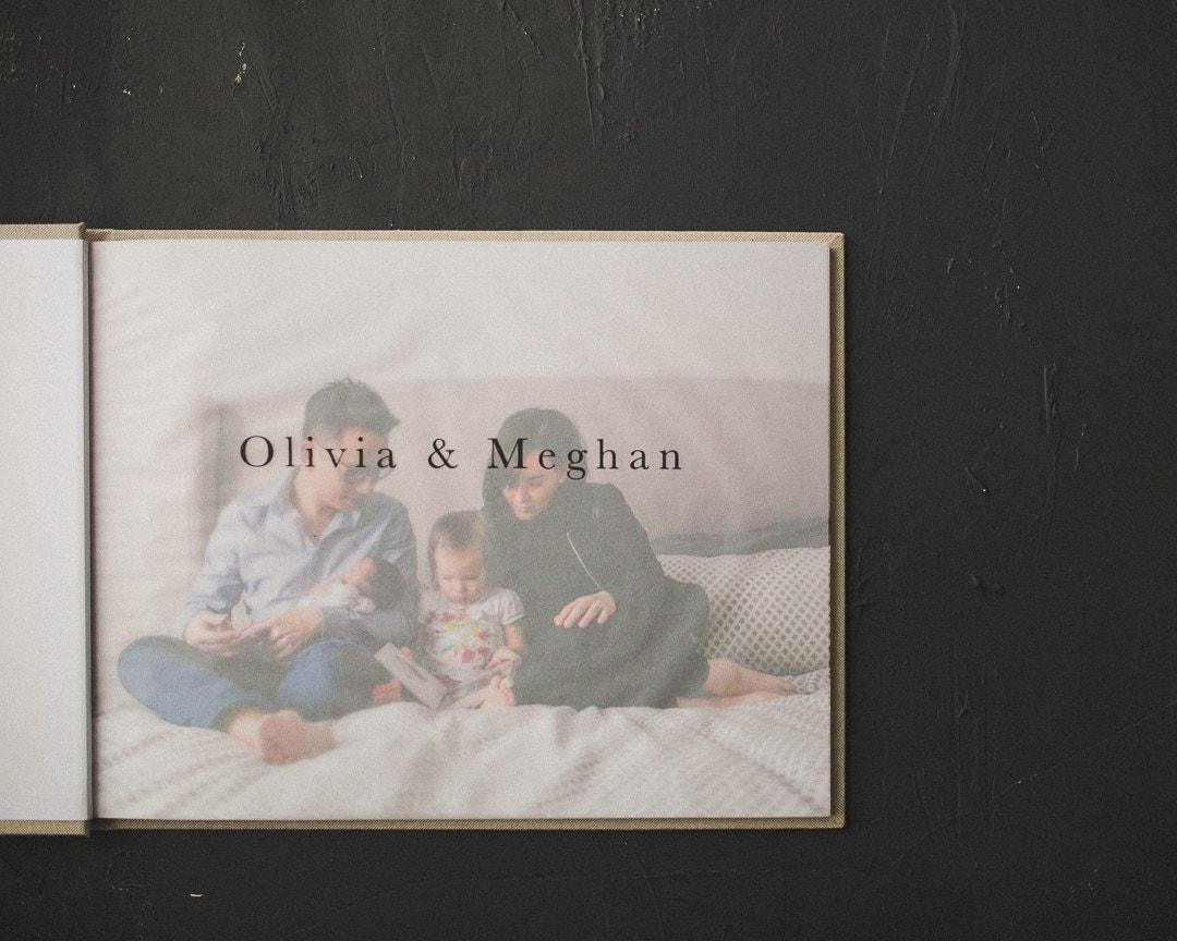 montreal family photographer-9248