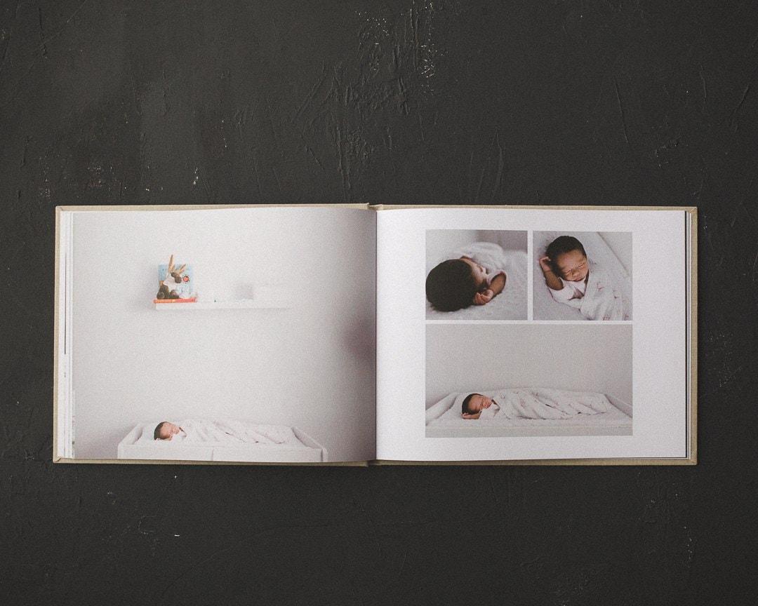 montreal family photographer-9259