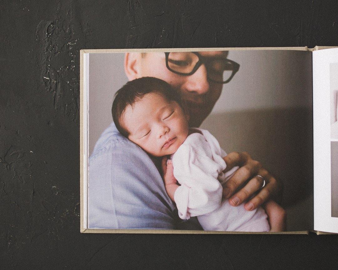montreal family photographer-9272
