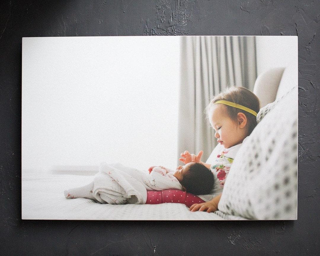 montreal family photographer-9315