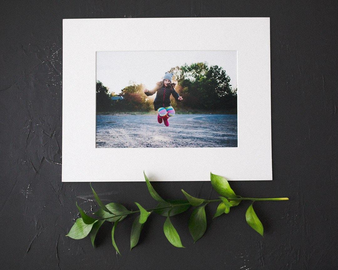 montreal family photographer-9446