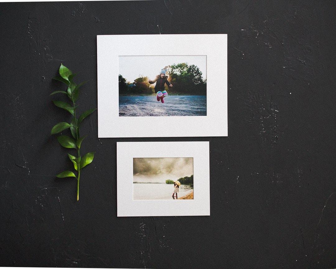 montreal family photographer-9754
